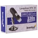 Levenhuk DTX 30