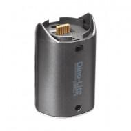 Dino-Lite WF-20 WiFi Streamer