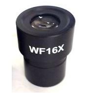 Ocular Levenhuk WF16x/12mm