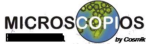 Microscopios Barcelona